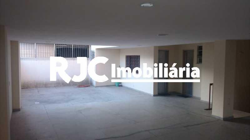IMG-20180604-WA0034 - Cobertura 3 quartos à venda Engenho Novo, Rio de Janeiro - R$ 490.000 - MBCO30242 - 29
