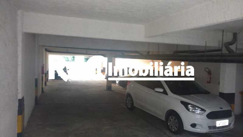 IMG-20180604-WA0035 - Cobertura 3 quartos à venda Engenho Novo, Rio de Janeiro - R$ 490.000 - MBCO30242 - 30