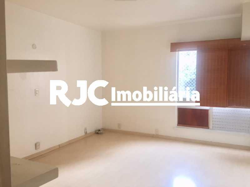 IMG_3238 - Apartamento 1 quarto à venda Andaraí, Rio de Janeiro - R$ 330.000 - MBAP10602 - 11