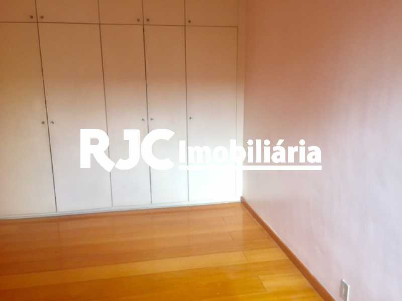 IMG_3246 - Apartamento 1 quarto à venda Andaraí, Rio de Janeiro - R$ 330.000 - MBAP10602 - 14