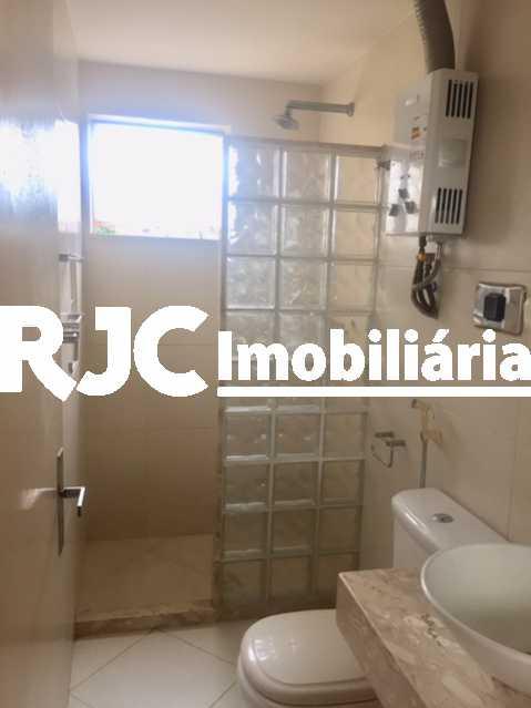 IMG_3247 - Apartamento 1 quarto à venda Andaraí, Rio de Janeiro - R$ 330.000 - MBAP10602 - 15