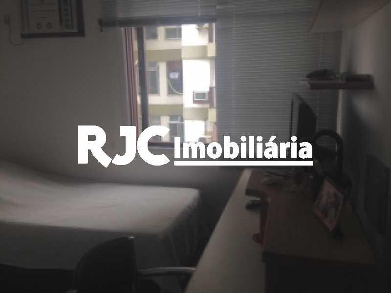 FullSizeRender_3 - Apartamento 3 quartos à venda Botafogo, Rio de Janeiro - R$ 1.390.000 - MBAP32075 - 10