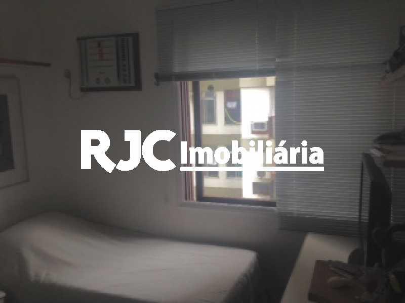 FullSizeRender_5 - Apartamento 3 quartos à venda Botafogo, Rio de Janeiro - R$ 1.390.000 - MBAP32075 - 11