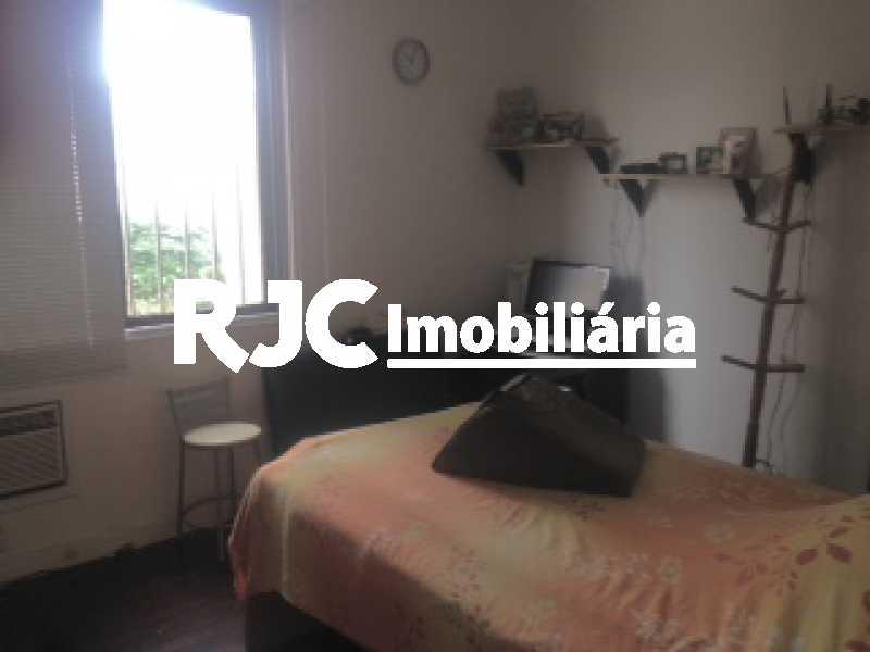 FullSizeRender_6 - Apartamento 3 quartos à venda Botafogo, Rio de Janeiro - R$ 1.390.000 - MBAP32075 - 12