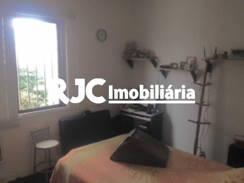 FullSizeRender_7 - Apartamento 3 quartos à venda Botafogo, Rio de Janeiro - R$ 1.390.000 - MBAP32075 - 13