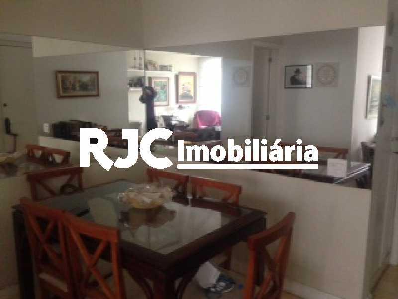 IMG_0796 - Apartamento 3 quartos à venda Botafogo, Rio de Janeiro - R$ 1.390.000 - MBAP32075 - 7