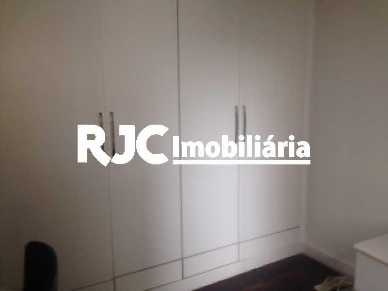 IMG_0803 - Apartamento 3 quartos à venda Botafogo, Rio de Janeiro - R$ 1.390.000 - MBAP32075 - 15