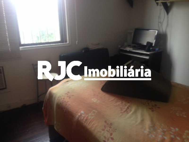 IMG_0806 - Apartamento 3 quartos à venda Botafogo, Rio de Janeiro - R$ 1.390.000 - MBAP32075 - 14