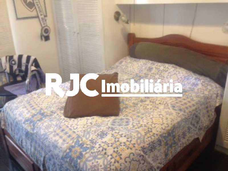 IMG_0807 - Apartamento 3 quartos à venda Botafogo, Rio de Janeiro - R$ 1.390.000 - MBAP32075 - 16