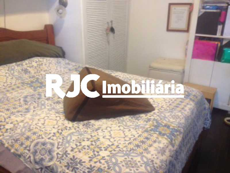 IMG_0808 - Apartamento 3 quartos à venda Botafogo, Rio de Janeiro - R$ 1.390.000 - MBAP32075 - 17