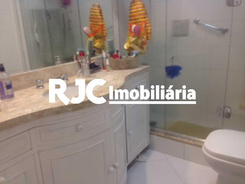 IMG_0810 - Apartamento 3 quartos à venda Botafogo, Rio de Janeiro - R$ 1.390.000 - MBAP32075 - 21