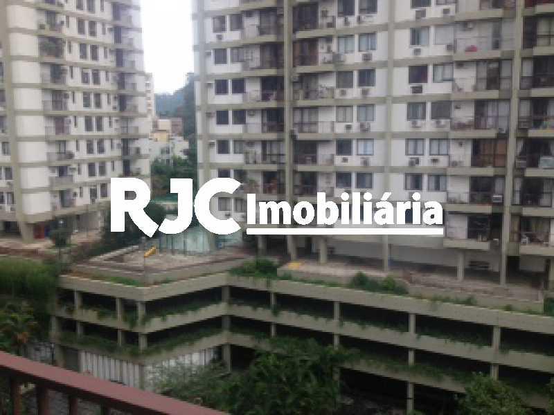 IMG_0818 - Apartamento 3 quartos à venda Botafogo, Rio de Janeiro - R$ 1.390.000 - MBAP32075 - 27
