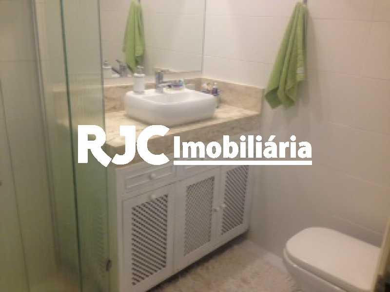 IMG_0820 - Apartamento 3 quartos à venda Botafogo, Rio de Janeiro - R$ 1.390.000 - MBAP32075 - 20