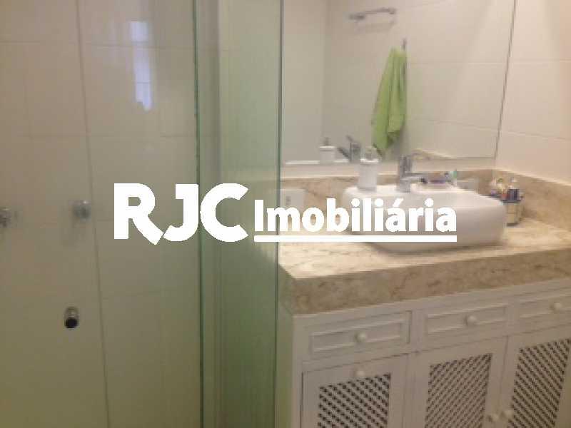 IMG_0821 - Apartamento 3 quartos à venda Botafogo, Rio de Janeiro - R$ 1.390.000 - MBAP32075 - 19