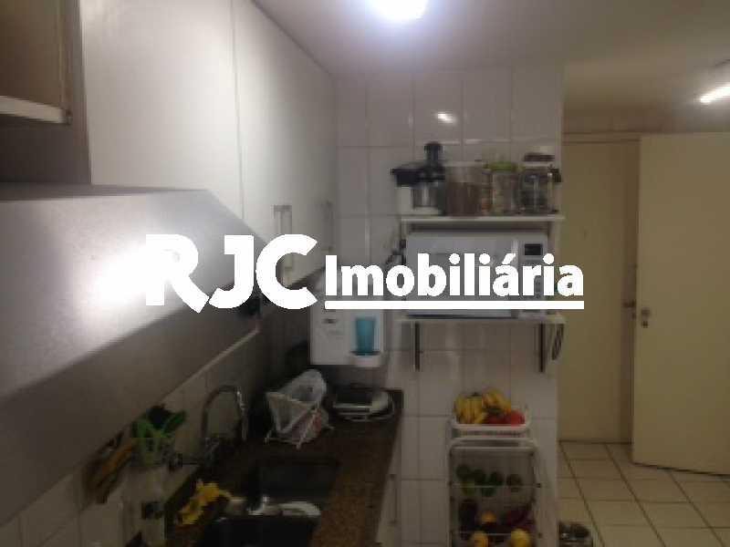 IMG_0825 - Apartamento 3 quartos à venda Botafogo, Rio de Janeiro - R$ 1.390.000 - MBAP32075 - 22