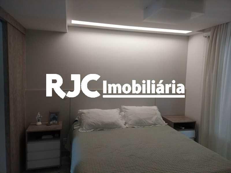 IMG_20180324_112957 - Cobertura 4 quartos à venda Botafogo, Rio de Janeiro - R$ 2.320.000 - MBCO40092 - 12