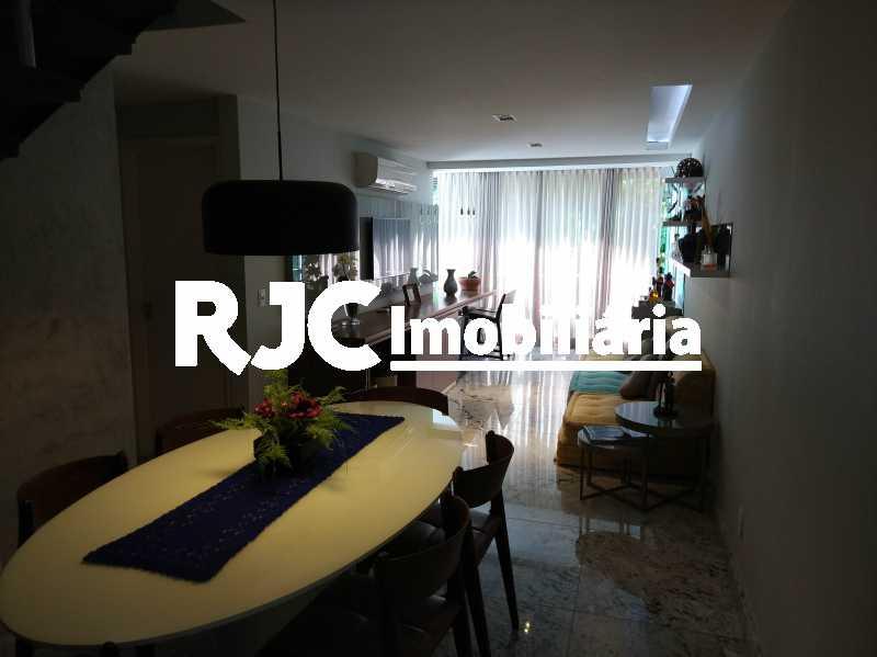 IMG_20180324_115506 - Cobertura 4 quartos à venda Botafogo, Rio de Janeiro - R$ 2.320.000 - MBCO40092 - 9