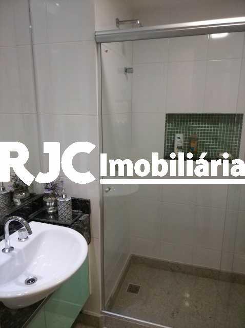 IMG_20180324_115619 - Cobertura 4 quartos à venda Botafogo, Rio de Janeiro - R$ 2.320.000 - MBCO40092 - 18