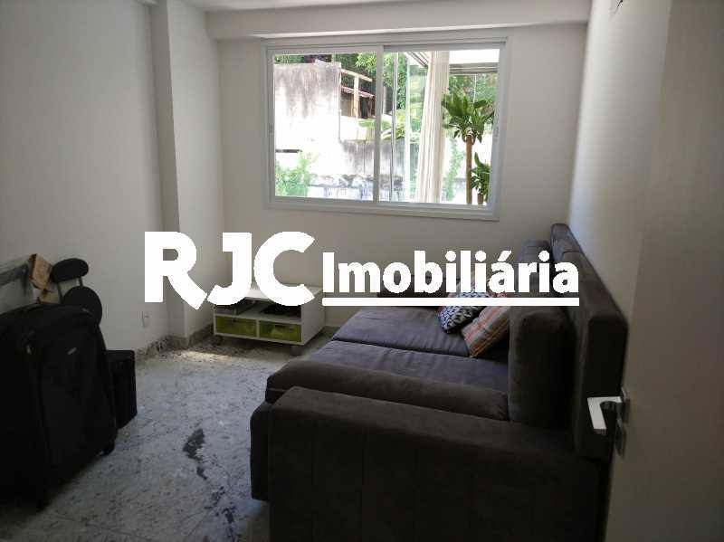 IMG_20180324_121344 - Cobertura 4 quartos à venda Botafogo, Rio de Janeiro - R$ 2.320.000 - MBCO40092 - 14
