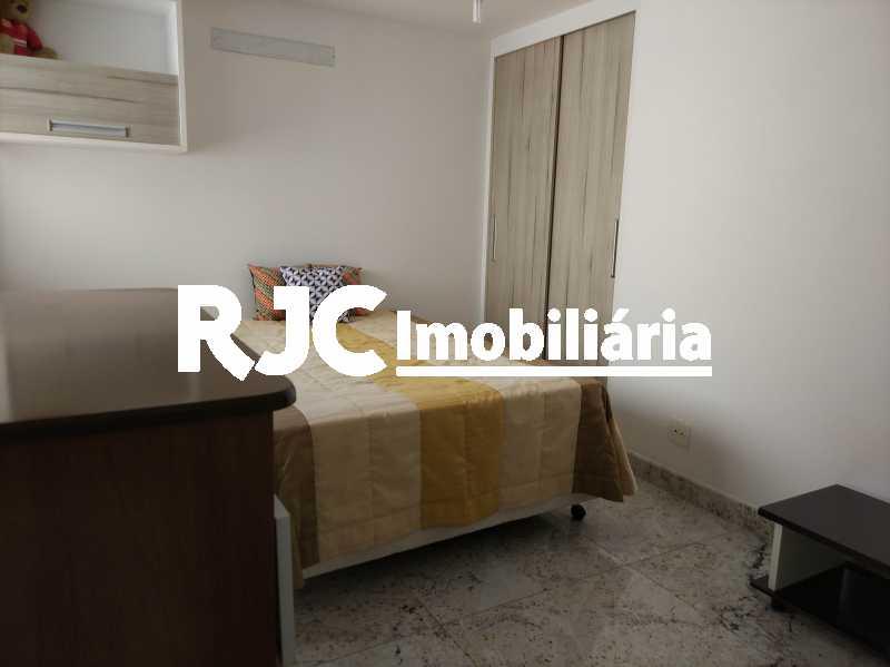 IMG_20180324_140106 - Cobertura 4 quartos à venda Botafogo, Rio de Janeiro - R$ 2.320.000 - MBCO40092 - 16