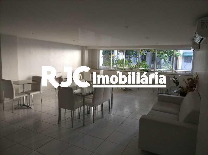 IMG_20180510_073826 - Cobertura 4 quartos à venda Botafogo, Rio de Janeiro - R$ 2.320.000 - MBCO40092 - 24
