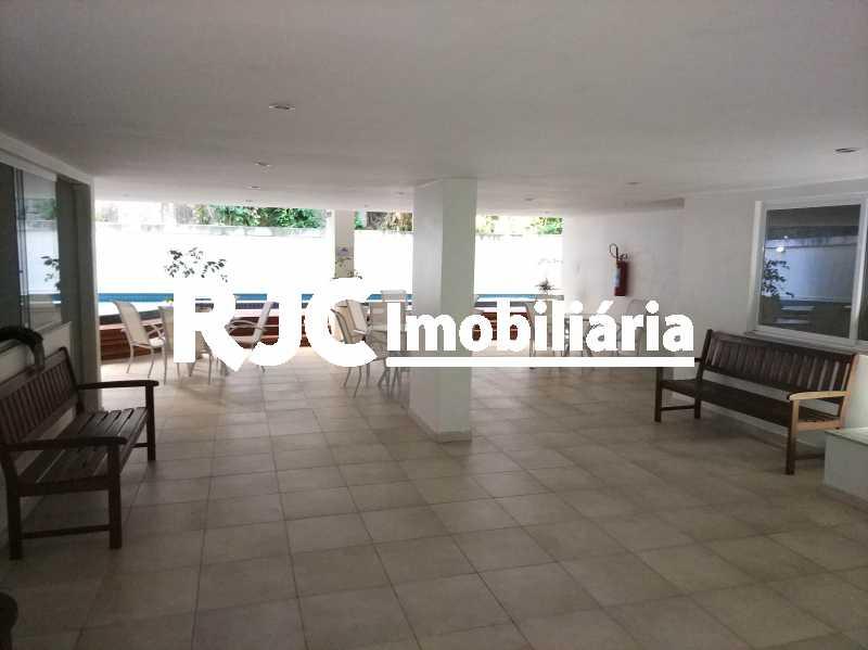 IMG_20180510_073851 - Cobertura 4 quartos à venda Botafogo, Rio de Janeiro - R$ 2.320.000 - MBCO40092 - 25