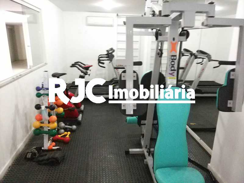 IMG_20180510_073922 - Cobertura 4 quartos à venda Botafogo, Rio de Janeiro - R$ 2.320.000 - MBCO40092 - 26