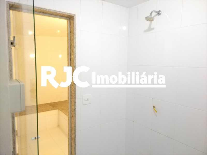 IMG_20180510_074134 - Cobertura 4 quartos à venda Botafogo, Rio de Janeiro - R$ 2.320.000 - MBCO40092 - 22