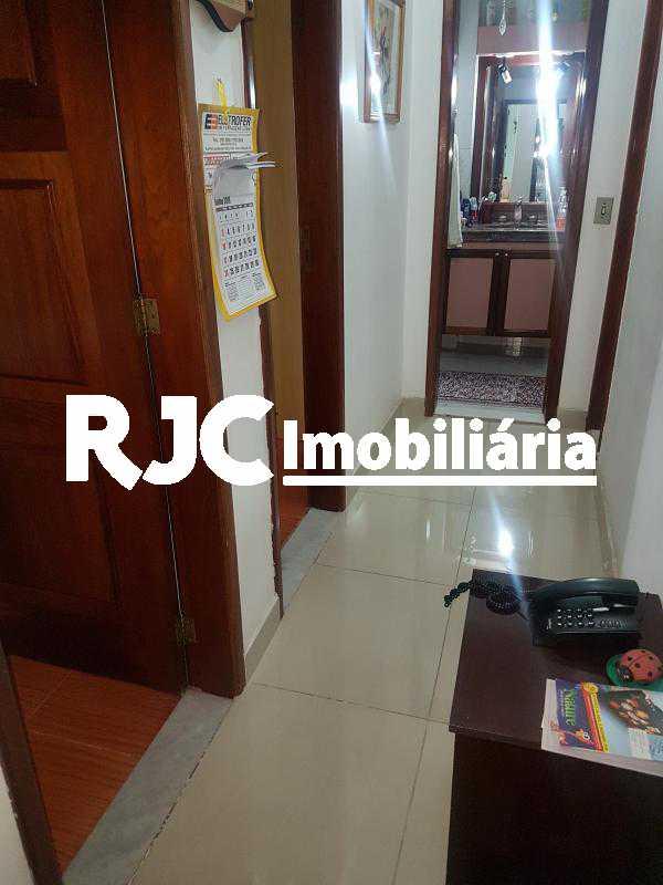 20180609_125804 - Cobertura 3 quartos à venda Maracanã, Rio de Janeiro - R$ 950.000 - MBCO30248 - 12