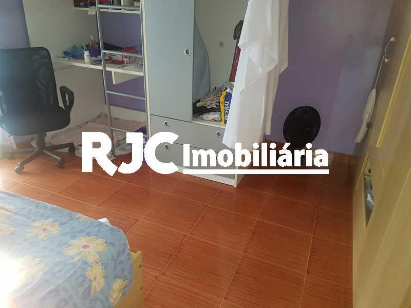 20180609_125831 - Cobertura 3 quartos à venda Maracanã, Rio de Janeiro - R$ 950.000 - MBCO30248 - 18