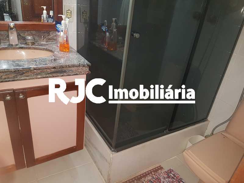 20180609_125841 - Cobertura 3 quartos à venda Maracanã, Rio de Janeiro - R$ 950.000 - MBCO30248 - 19