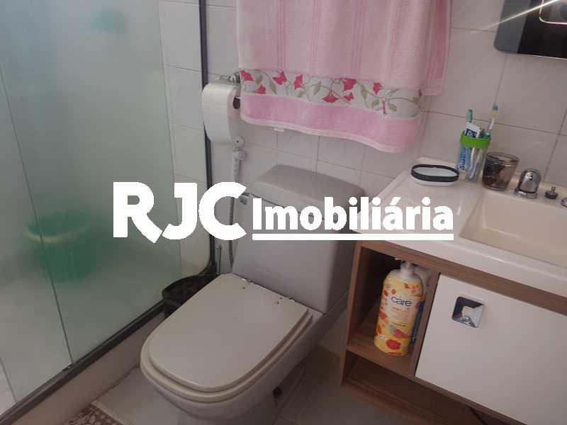 20180609_125850 - Cobertura 3 quartos à venda Maracanã, Rio de Janeiro - R$ 950.000 - MBCO30248 - 20