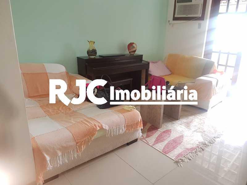 20180609_125905 - Cobertura 3 quartos à venda Maracanã, Rio de Janeiro - R$ 950.000 - MBCO30248 - 10