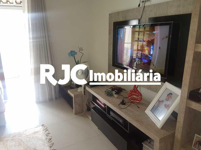 20180609_125912 - Cobertura 3 quartos à venda Maracanã, Rio de Janeiro - R$ 950.000 - MBCO30248 - 3
