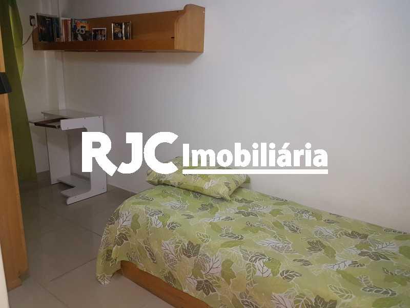 20180609_125929 - Cobertura 3 quartos à venda Maracanã, Rio de Janeiro - R$ 950.000 - MBCO30248 - 11