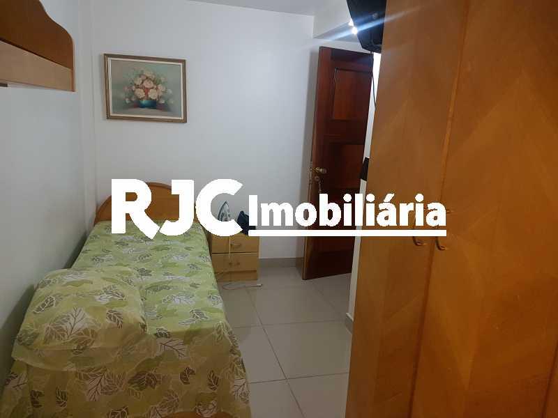 20180609_125940 - Cobertura 3 quartos à venda Maracanã, Rio de Janeiro - R$ 950.000 - MBCO30248 - 16