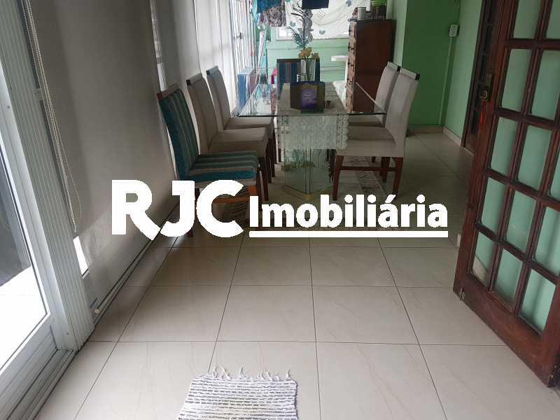 20180609_130006 - Cobertura 3 quartos à venda Maracanã, Rio de Janeiro - R$ 950.000 - MBCO30248 - 4