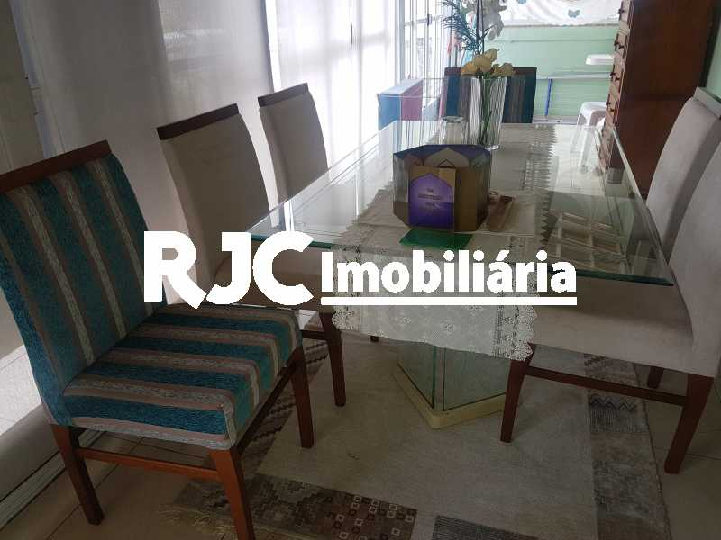 20180609_130012 - Cobertura 3 quartos à venda Maracanã, Rio de Janeiro - R$ 950.000 - MBCO30248 - 9