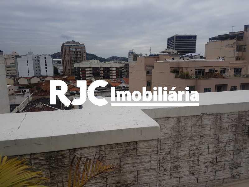 20180609_130040 - Cobertura 3 quartos à venda Maracanã, Rio de Janeiro - R$ 950.000 - MBCO30248 - 6