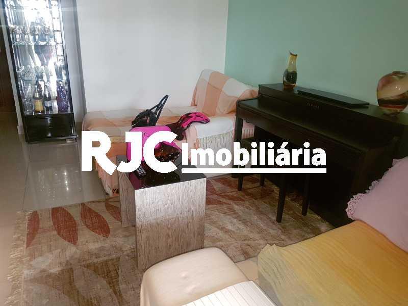 20180609_130138 - Cobertura 3 quartos à venda Maracanã, Rio de Janeiro - R$ 950.000 - MBCO30248 - 8
