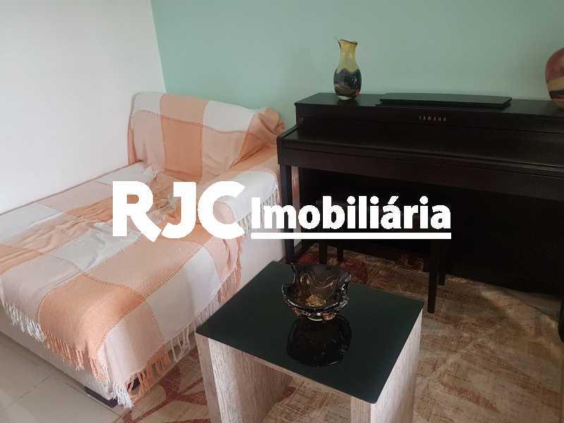20180609_130155 - Cobertura 3 quartos à venda Maracanã, Rio de Janeiro - R$ 950.000 - MBCO30248 - 15