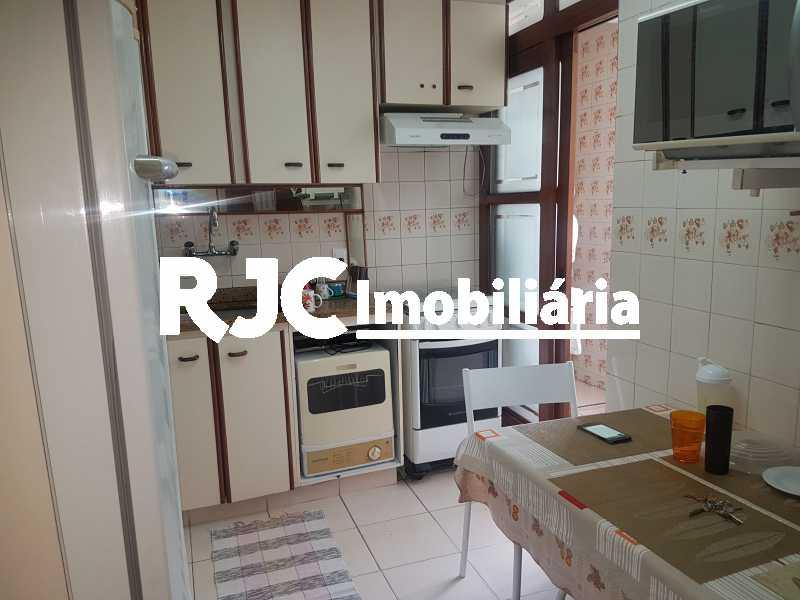 20180609_130208 - Cobertura 3 quartos à venda Maracanã, Rio de Janeiro - R$ 950.000 - MBCO30248 - 21