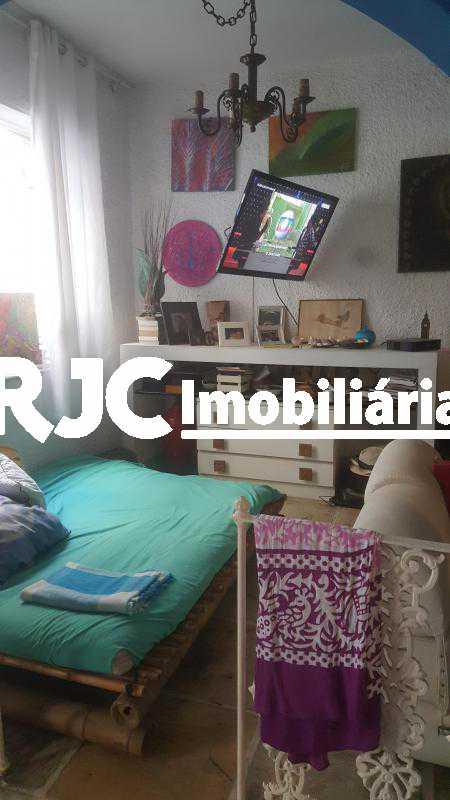 20180425_085942 - Casa de Vila 4 quartos à venda Copacabana, Rio de Janeiro - R$ 2.300.000 - MBCV40040 - 4