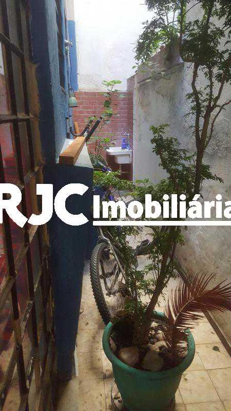 20180425_090001 - Casa de Vila 4 quartos à venda Copacabana, Rio de Janeiro - R$ 2.300.000 - MBCV40040 - 6