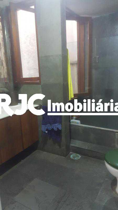 20180425_090918 - Casa de Vila 4 quartos à venda Copacabana, Rio de Janeiro - R$ 2.300.000 - MBCV40040 - 13