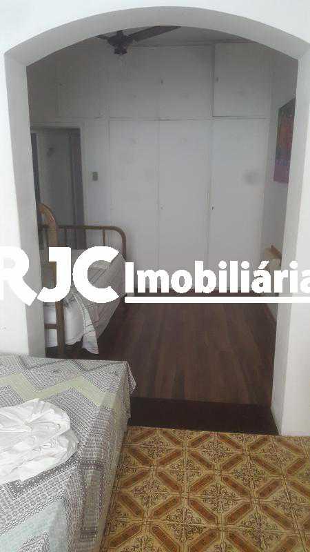 20180425_090954 - Casa de Vila 4 quartos à venda Copacabana, Rio de Janeiro - R$ 2.300.000 - MBCV40040 - 14