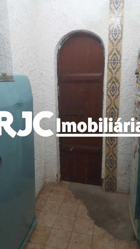 20180425_091432 - Casa de Vila 4 quartos à venda Copacabana, Rio de Janeiro - R$ 2.300.000 - MBCV40040 - 15