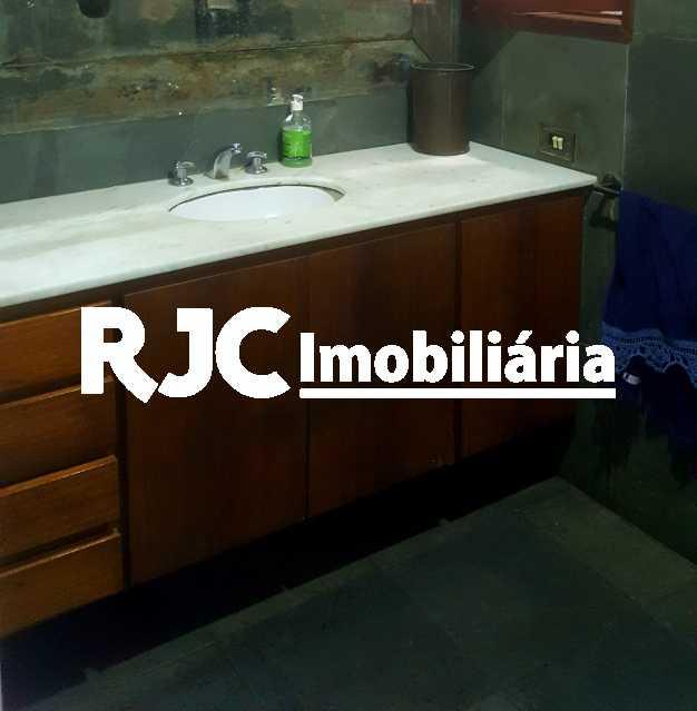 20180425_105058 - Casa de Vila 4 quartos à venda Copacabana, Rio de Janeiro - R$ 2.300.000 - MBCV40040 - 11