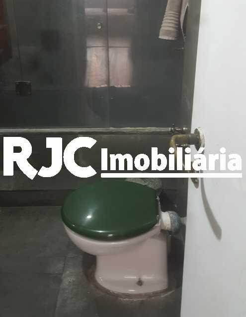 20180425_105404 - Casa de Vila 4 quartos à venda Copacabana, Rio de Janeiro - R$ 2.300.000 - MBCV40040 - 17