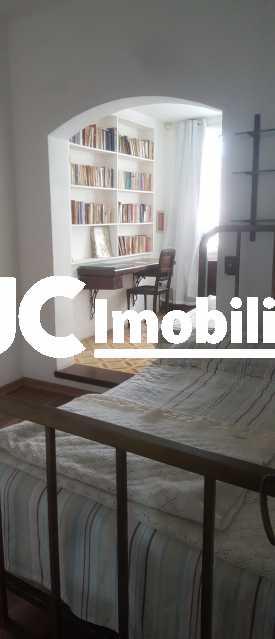 20180425_114505 - Casa de Vila 4 quartos à venda Copacabana, Rio de Janeiro - R$ 2.300.000 - MBCV40040 - 10